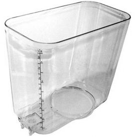 Bowl (5 Gal) For Grindmaster, GRI1288 by