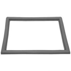 Door Gasket For Groen, GRO130871 by