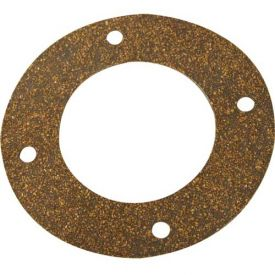 Gasket For Scotsman, SCO13-0704-00 by