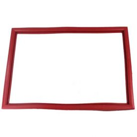 Door Gasket For Groen, GRO140748 by