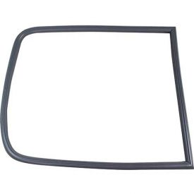 Door Gasket For Southbend, SOU1185135 by