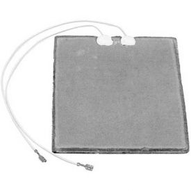 Toaster Element 60V 225W For Star, STA2N-40745 by