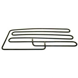 Griddle Element 240V 5350W For Cecilware, CECG201A by