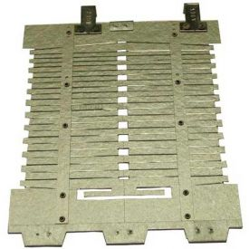 Toaster Element 275W For Waring, WAR027201 by