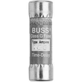 Fuse For APW, APW85601 by