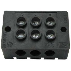 Terminal Block For Blodgett, BLO17556 by