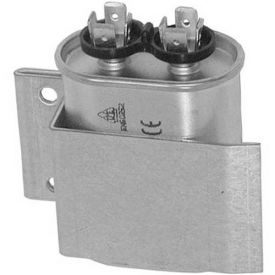 Capacitor 2 Speed Motor For Blodgett, BLO23077 by