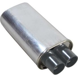 Capacitor For Amana, AMN53002007 by