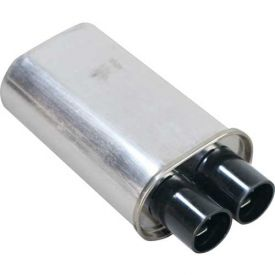 Capacitor For Amana, AMN53002017 by
