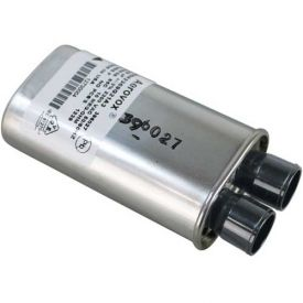 Capacitor For Amana, AMN59001160 by
