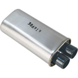 Capacitor For Amana, AMN59001166 by