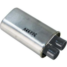 Capacitor For Amana, AMN59001649 by