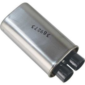 Capacitor For Amana, AMN59001650 by