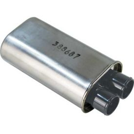 Capacitor For Amana, AMN59002153 by