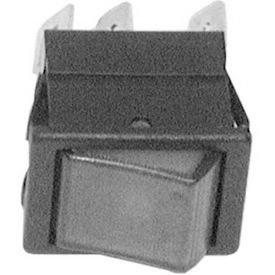 Buy Brew Switch 15/16 x 1-1/8 SPST For Curtis, CURWC-122
