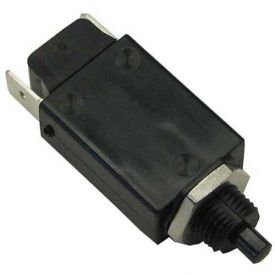 Circuit Breaker For Bakers Pride, BKPM1330A by