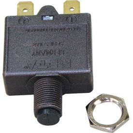 Circuit Breaker 12A For Berkel, BER402675-00752 by