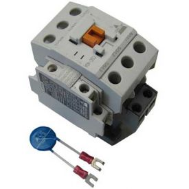 Contactor For Blodgett, BLO38559 by