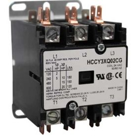 Contactor For Groen, GRO148102 by