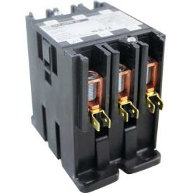 Contactor For Southbend, SOU1179680 by