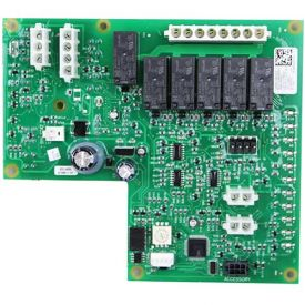 Control Board For Scotsman, SCO11-0550-28 by