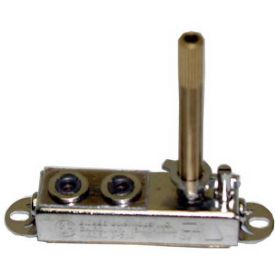 Thermostat b200 For Vollrath, VOL17109-1 by