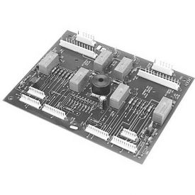 Control Board For Groen, GRO098662 by