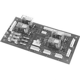 Control Board For Groen, GRO098664 by