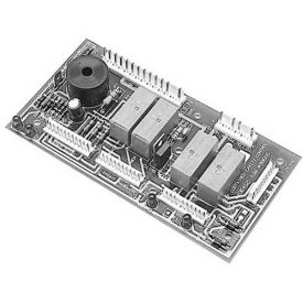 Control Board For Groen, GRO098666 by