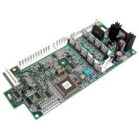 Control Board For Groen, GRO137221 by