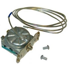 Control, Temperature For Traulsen, TRA337-60387-00 by