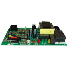 Board, Control For Manitowoc, MAN7627823 by
