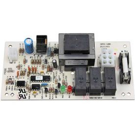 Control Board For Manitowoc, MAN7629073 by