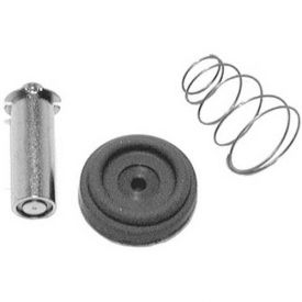 Buy Valve Repair Kit For Curtis, CURWC-3763