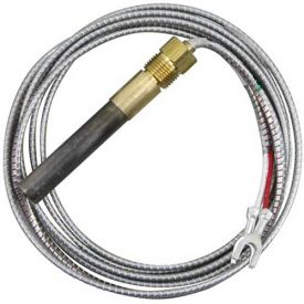 "Armored Thermopile 72"" For Bakers Pride, BKPM1265X by"