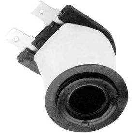 Coil For Grindmaster, GRIA504026 by