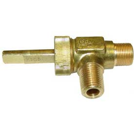 Click here to buy Valve, Broiler For Star, 2V-70402-05.