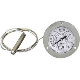 Buy Thermometer For Traulsen, TRA344-27869-00