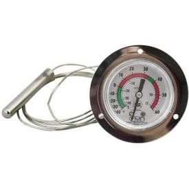Buy Thermometer For Traulsen, TRA344-27870-00