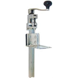 Can Opener #1 With Base For Edlund, EDL11100 by