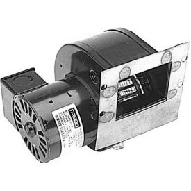 Blower 115V For Southbend, SOU1164095 by