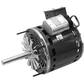 Convection Oven Motor, 208/240V, 1/3 HP, 1700 RPM, For Garland, 2485800 by