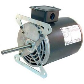 Motor, Convection Oven For Southbend, SOU1188524 by