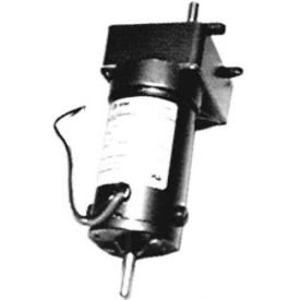 Motor, Toaster 115V Dc For Star, STA2U-52223 by