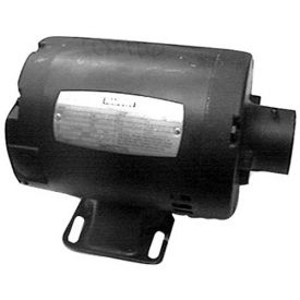 Motor, Fryer Filter For BKI, BKIM0053 by
