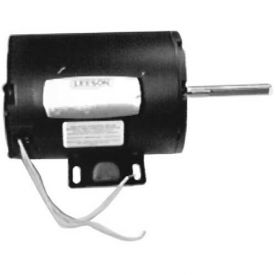 Motor, Convection Oven For Star, STA2U-30200-12 by