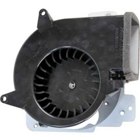 Blower Motor Assembly For Amana, AMN53002005 by