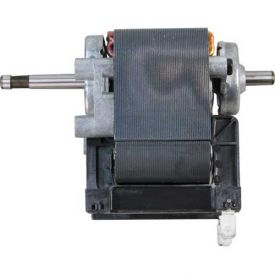 Blower Motor For Amana, AMN59004030 by