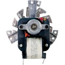 Click here to buy Convection Motor For Amana, AMN59004036.