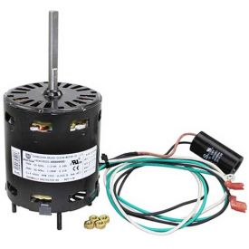 Fan Motor 220V For Manitowoc, MAN2412939 by